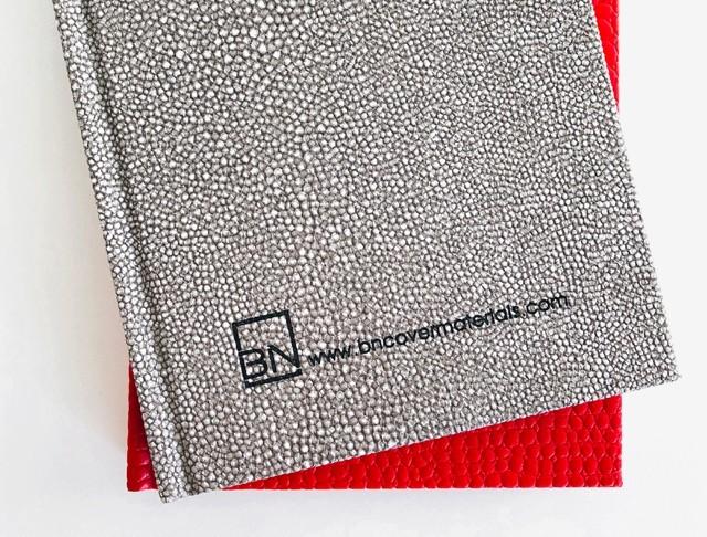 Balacron Covers Überzüge: Vinyl, Atelier Medusa 21320 und Atelier Stingray 21603