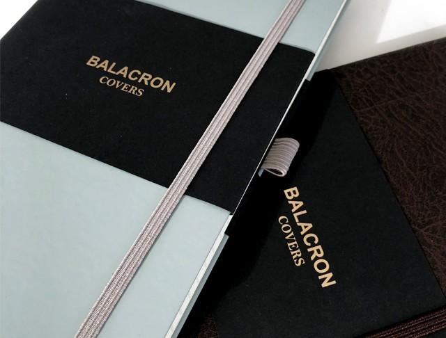 Balacron Covers Überzüge:Vinyl, Spectrum Liv 21454 und Heritage Rebel 22507