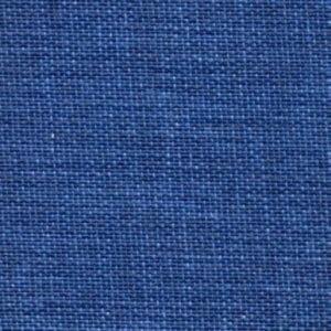 Fancy Linen lined