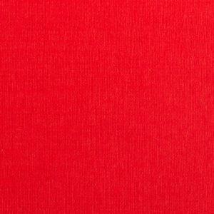 f.color Papier