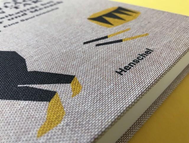 Der Affe schlägt den Takt, Autor: Henkjan Honing, Verlag: Henschel Verlag Überzug:Buchleinen, Naturleinen 1085